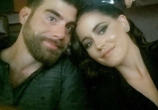Jenelle Evans's Boyfriend Changes Relationship Status — What Happened?