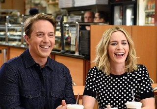 Who's Hosting 'Saturday Night Live' Season 42? Emily Blunt & More