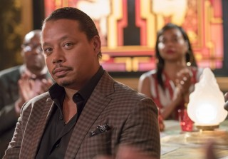 13 Things to Expect From 'Empire' Season 3, Episode 2 (PHOTOS)
