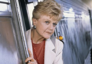 No, Angela Lansbury Won't Be in 'Game of Thrones' Season 7 (UPDATE)