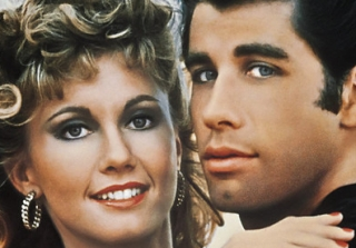 This 'Grease' Theory Will Change the Way You Watch the Movie Forever