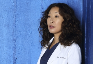 'Grey's Anatomy' Stars The Internet Wants to Return (and the One Who Is)