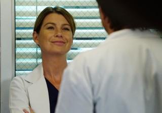 'Grey's Anatomy' Season 13 Premiere Ratings Prove the Show's Success