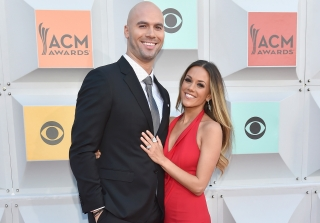 Jana Kramer's Husband Mike Caussin Apologizes Amid Cheating Accusations