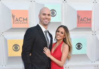 Jana Kramer's Estranged Husband Was Arrested For Alcohol Possession — Report