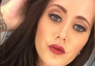 Teen Mom 2's Jenelle Evans Might Be Going on a National Tour