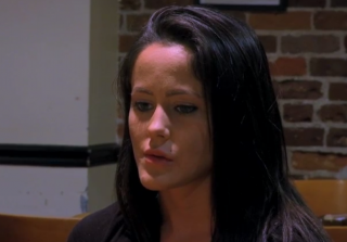 Jenelle Evans Is Getting Heat for Her Insensitive Tweet About 9/11