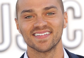 Jesse Williams Joins Forces With Scholly, a College Scholarship App