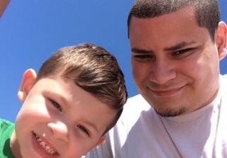 Kailyn Lowry's Baby Daddies Hang Out While She Vacations in Hawaii (PHOTO)