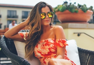 JoJo Fletcher Reveals Her Pre-Wedding Diet & Exercise Plan (PHOTOS)