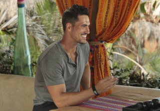 Everything That Happens on Tonight's 'Bachelor in Paradise' 3 Finale
