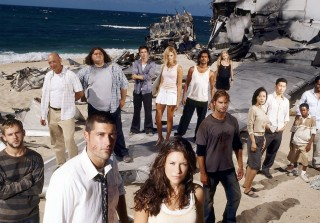 'Lost' Premiered 12 Years Ago — See Where You Can Find the Cast Now (PHOTOS)