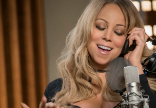 Mariah Carey's 'Empire' Debut Is Great — But Way Too Short (VIDEOS)