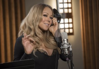 What to Expect on Next Week's 'Empire' — Mariah Carey's Song & More