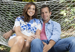 Married at First Sight's Nick Gets Caught Lying About Sex With Sonia!