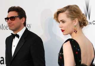 Melissa George Released From Hospital After Alleged Assault (UPDATE)