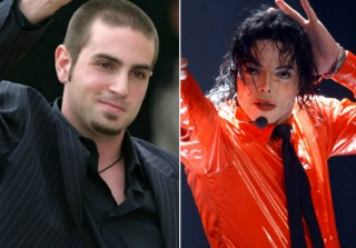 Choreographer Wade Robson Claims Michael Jackson Ran Child Sex Abuse Operation