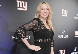 Ramona Singer's Divorce From Mario Finalized Two Years After Split