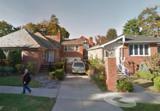Hoarder Had Son's Corpse In Her Home For Nearly 20 Years