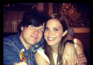 Mandy Moore & Ryan Adams Settle Divorce — Find Out What She Got