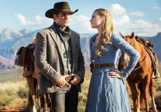 7 Things to Know About 'Westworld,' HBO's Next 'Game of Thrones'