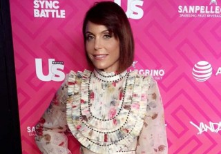Bethenny Frankel Responds to Rumors She was Fired From Radio Show (UPDATE)