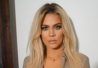 Khloe Kardashian's Denim Line Is as Fierce as it Is Empowering (PHOTOS)