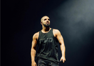 Drake Reignites Beef With Pusha T and Kid Cudi in New Song!