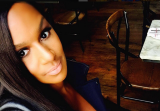 \'BBWLA\' Star Jackie Christie Ridiculed For Not Giving Money to Severely-Burned Grandson