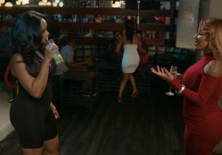 4 Biggest Moments From 'Love & Hip Hop Hollywood' Season 3, Episode 11