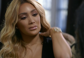 4 Biggest Moments From 'Love & Hip Hop Hollywood' Season 3, Episode 9