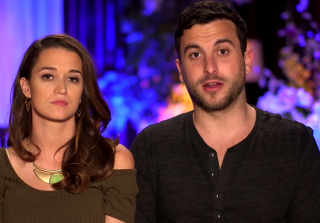 "Tanner Tolbert Tells Wife Jade Roper She Has ""No Value"" In Their Marriage (VIDEO)"