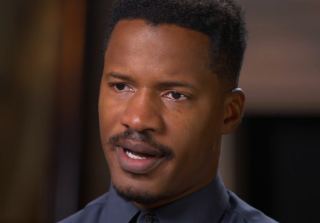'Birth of a Nation' Director Nate Parker Won't Apologize Over Rape Allegations