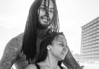 Waka Flocka Blames Beyoncé For His Break Up With Tammy Rivera