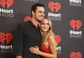 Ben Higgins & Lauren Bushnell's TV Wedding Is a Go — After Some Debate
