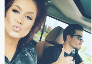Chelsea Houska Wants Husband Cole DeBoer To Help Deliver Their Baby