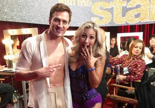 Everything We Know About the 'Dancing With the Stars' Season 23 Weddings