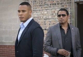 'Empire' Is Going on Hiatus — 21 Things to Expect When Season 3 Returns