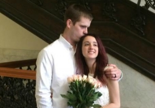Young Couple Fatally Collapses in Unison Without Explanation