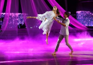 \'Dancing With the Stars\' Season 23 Week 5 Recap: Most Memorable Tears