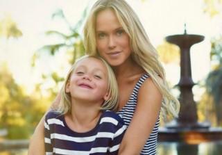 'Playboy' Model Katie May Dies After Chiropractor Ruptures Neck Artery