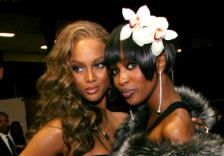 7 Epically Long Celebrity Feuds — Who's Had Bad Blood For Decades? (PHOTOS)