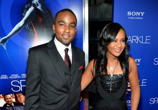 "Nick Gordon ""In a Dark Place"" After Losing Wrongful Death Suit"