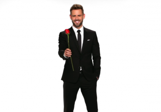 Nick Viall\'s First 'Bachelor' Promo Is Here & We Can Hardly Contain Ourselves (VIDEO)