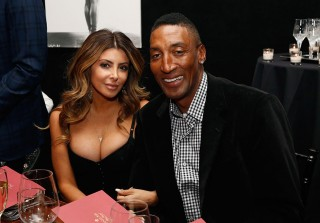 Future May Be the Reason Behind Larsa and Scottie Pippen\'s Divorce (UPDATE)