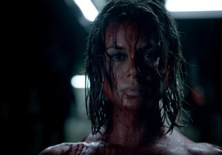 So, What's a Siren? Explaining 'The Vampire Diaries' Season 8 Villain