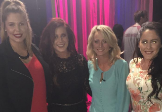 Is This a Hint 'Teen Mom 2' Is Ending After Season 7?