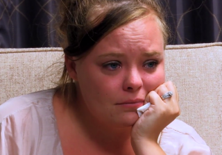 'Teen Mom OG' Recap: Mental Illness Comes Between Catelynn & Tyler & More Reveals
