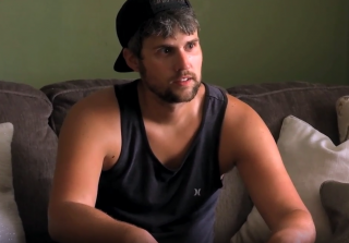 'Teen Mom OG' Recap: Why Ryan Edwards Gets Kicked Out & More Big Reveals