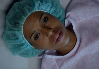 8 TV Shows With Abortion Storylines: 'Jane the Virgin,' 'Scandal,' & More